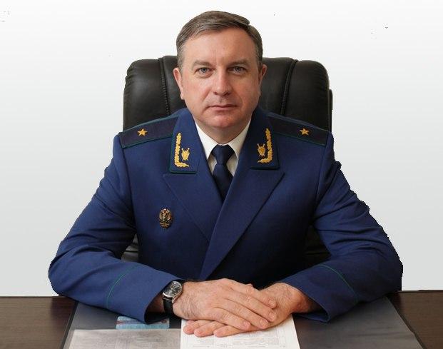 Прокурор Карачаево-Черкесии проведет прием граждан в Зеленчукском районе