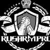 RUSARM.pro