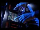 Classic Trance 90s Club Music - Take a Ride (106.8 FM)