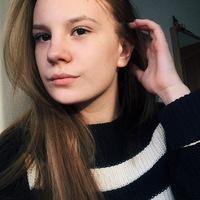 Иванова Татьяна