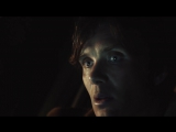 Fionn Regan The Meetings Of The Waters (Official Music Video)