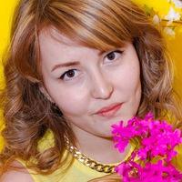Ришка Самойлова