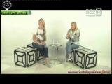 Наталия ГУЛЬКИНА Прямой эфир на MusicBox, гость - Олеся Евстигнеева, 3052017