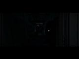 Геймплейный трейлер The Long Dark