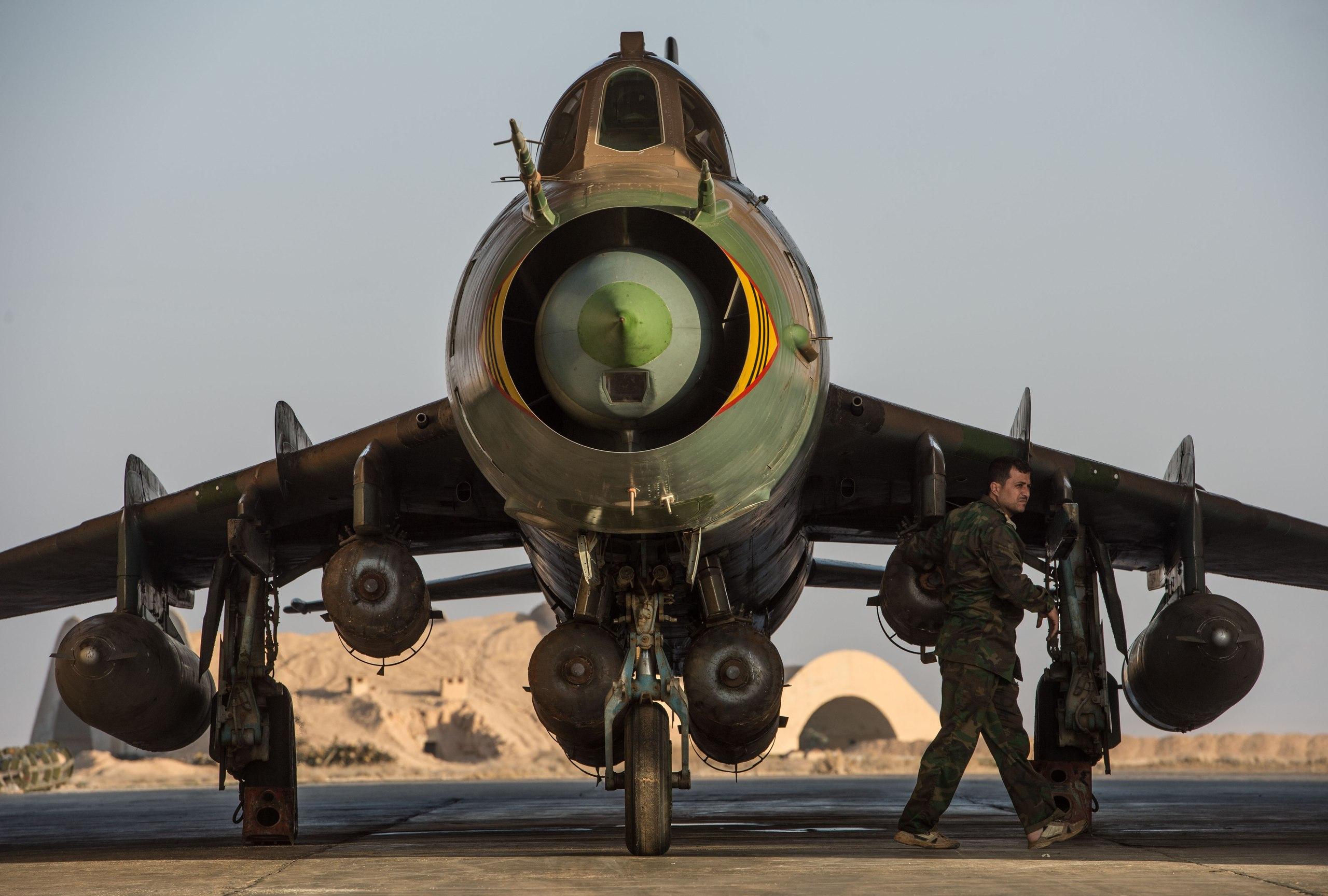 [BIZTPOL] Szíria és Irak - 1. - Page 2 0MbtSwPxSm8