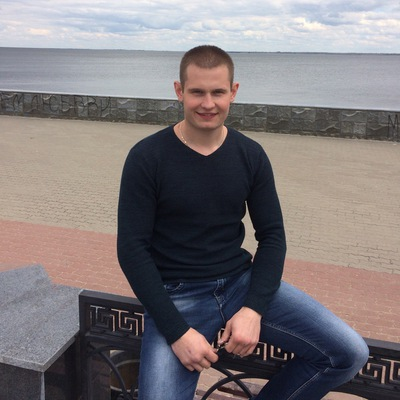 Александр Чуканов