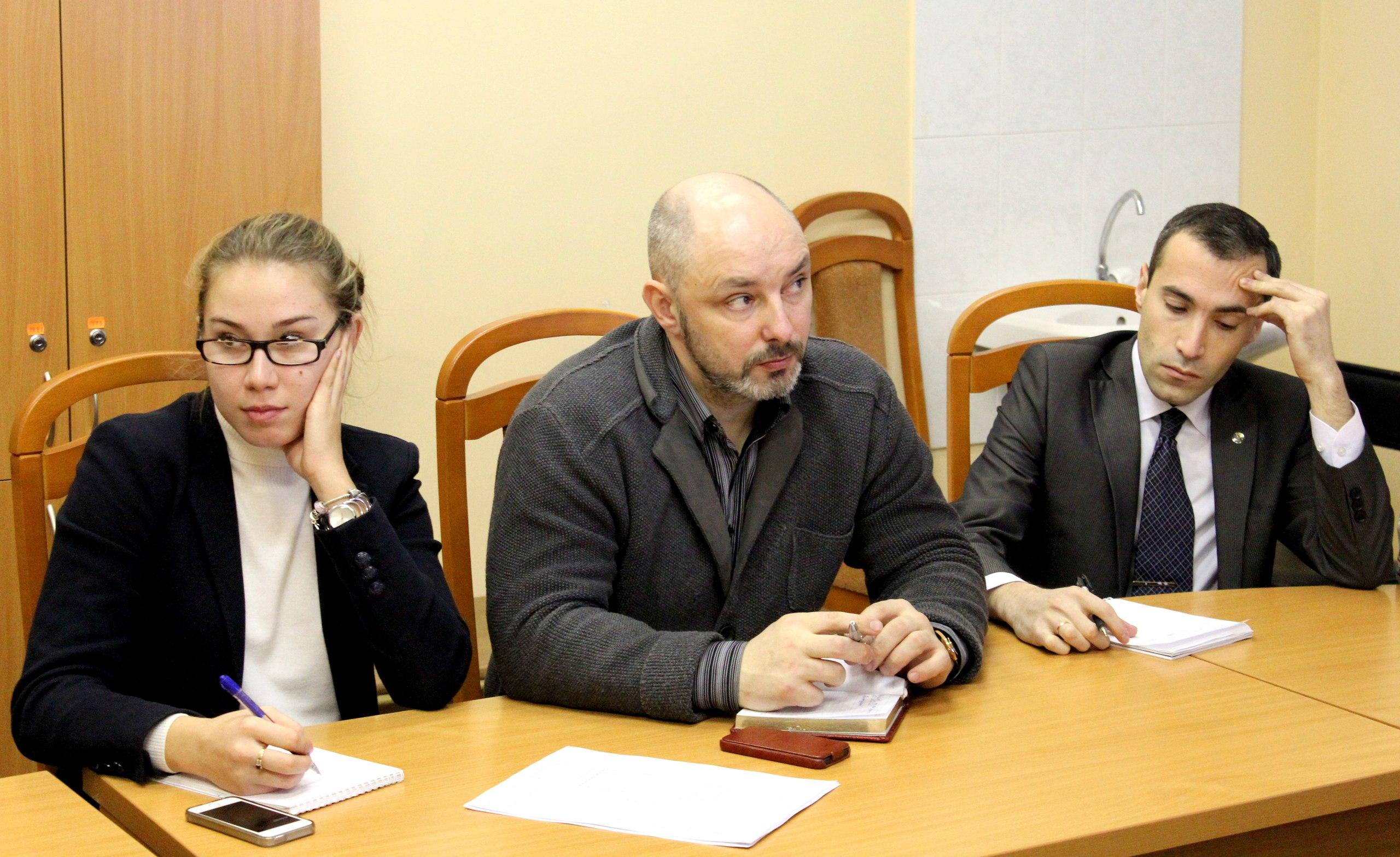 отчет председателя профкома на отчетно выборном собрании в общеобразовательной школе презентация