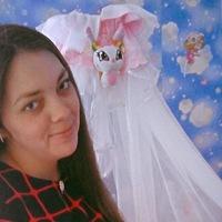 Valeria Aleksandrovna