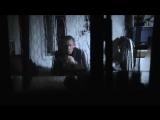 Негатив(Триада) - Дождь