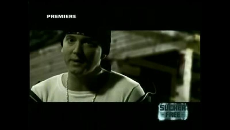 Eminem,50 Cent, Lioyd Banks, Cashis - You Dont Know
