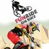 FunRide on Bike