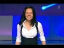 Сега Мега Драйв 16 бит - Приветствие (КВН Высшая лига 2012. Первая 1/4 финала)