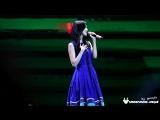 Fancam Yoona - Simlpe Love (170113  The K2 Fanmeet in Taiwan)