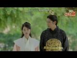 [Mania] 20 из 20 [720] Алые сердца / 月之戀人-步步驚心:麗 (корейская версия)