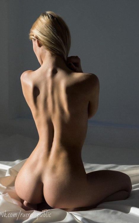 Japenese sexy