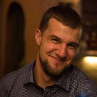 Владислав Соболевский