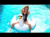 New Electro House Summer Party Club Dance Mix of The Best Popular Songs 2016