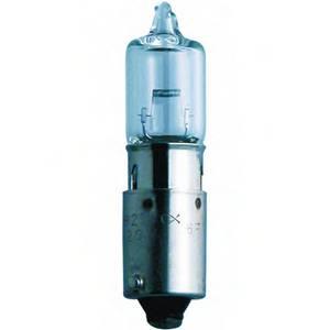 Лампа накаливания, фонарь указателя поворота; Лампа накаливания, фонарь сигнала торможения; Лампа накаливания, задняя противотуманная фара; Лампа накаливания, фара заднего хода; Лампа накаливания, задний гарабитный огонь для AUDI R8 Spyder