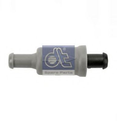 Клапан, провод стеклоомывателя для AUDI V8 (44_, 4C_)