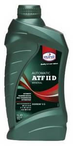 Жидкость для гидросистем; Трансмиссионное масло; Масло автоматической коробки передач для AUDI V8 (44_, 4C_)