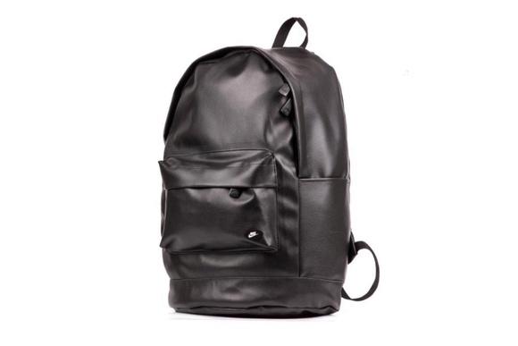 925989e7d423 Товары Danzo TM [мужские сумки рюкзаки кошельки]Украина – 526 ...