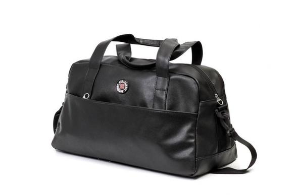 98d98ec37fa5 Товары Danzo TM [мужские сумки рюкзаки кошельки]Украина – 526 товаров |  ВКонтакте