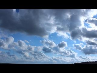 Доброе утро Генеральские пляжи!!!