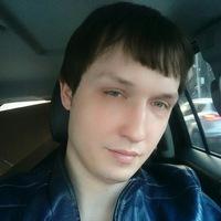 Миша Байдаков