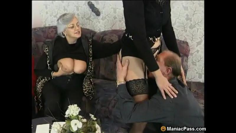 golih-vip-gruppovie-vstrechi-orgii-porno-russkih-zhenshin