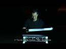 TEDTalks Марко Темпест — Электрический подъём и спад Никола Тесла