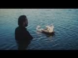 Rafael Vigilantics - Ramblin' Bones Folk