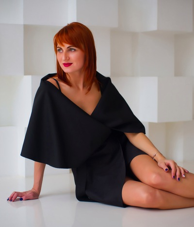 Regina Brunovna