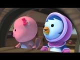 Пингвиненок Пороро 2 сезон Все серии, Сборник № 6 (мультики для детей)