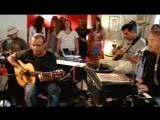 BossaCucaNova Marcos Valle - Os Grilos - DVD