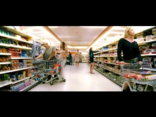 Cashback / Возврат, 2005 - Trailer