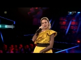 Anne-Marie - Alarm (Live @ Voice of Poland 2016)