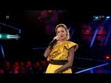 Anne-Marie - Alarm (Live @ Voice of Poland 2016)