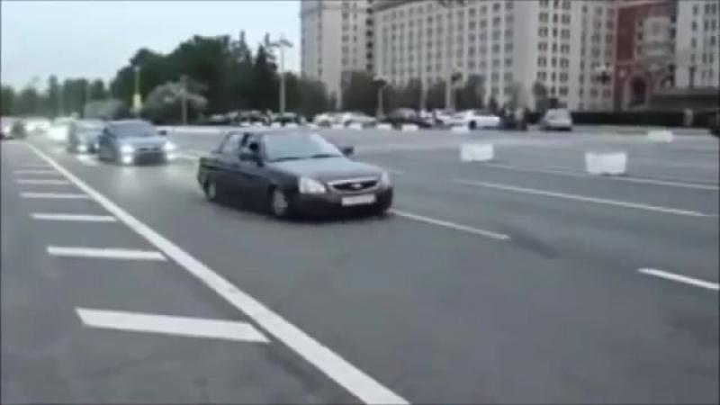 Schei__e_-Lada_sedan_Baklazhan__parodiya_[MosCatalogue.ru]