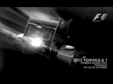 F1 2013. 14. Гран-При Южной Кореи, гонка