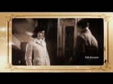 Ретро 60 е - Валерий Ободзинский  Лариса Мондрус -