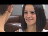 Alizée Forever And For Always