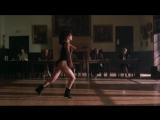 Flashdance - Final Dance _ What A Feeling #КиноДон