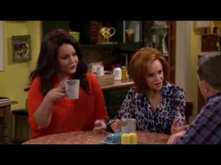 Mike and molly s05e20