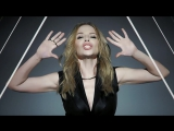 Kylie Minogue feat. Giorgio Moroder - Right Here, Right Now