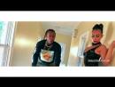 Sonny Digital & Que. – Kissing Cousins