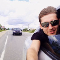 Евгений Присакарь фото
