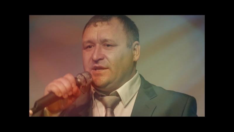 "Фоат Шәрифуллин - ""Хыялдар"