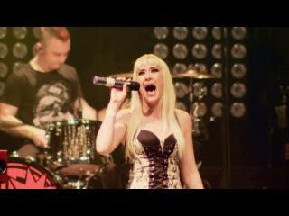 Элизиум - 100% хит /Stadium Live /Юбилейный концерт - 20 лет!