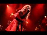 Элизиум - Как Ван Гог Stadium Live