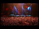Элизиум - Ад наш! ☠ Stadium Live